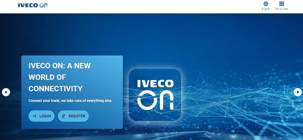IVECO-ON-Portal_