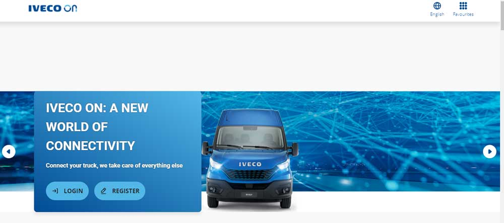 IVECO-ON-Portal_Daily