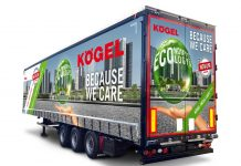 Kogel_Mega-Light-Plus
