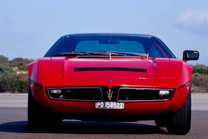 Maserati-Bora_01