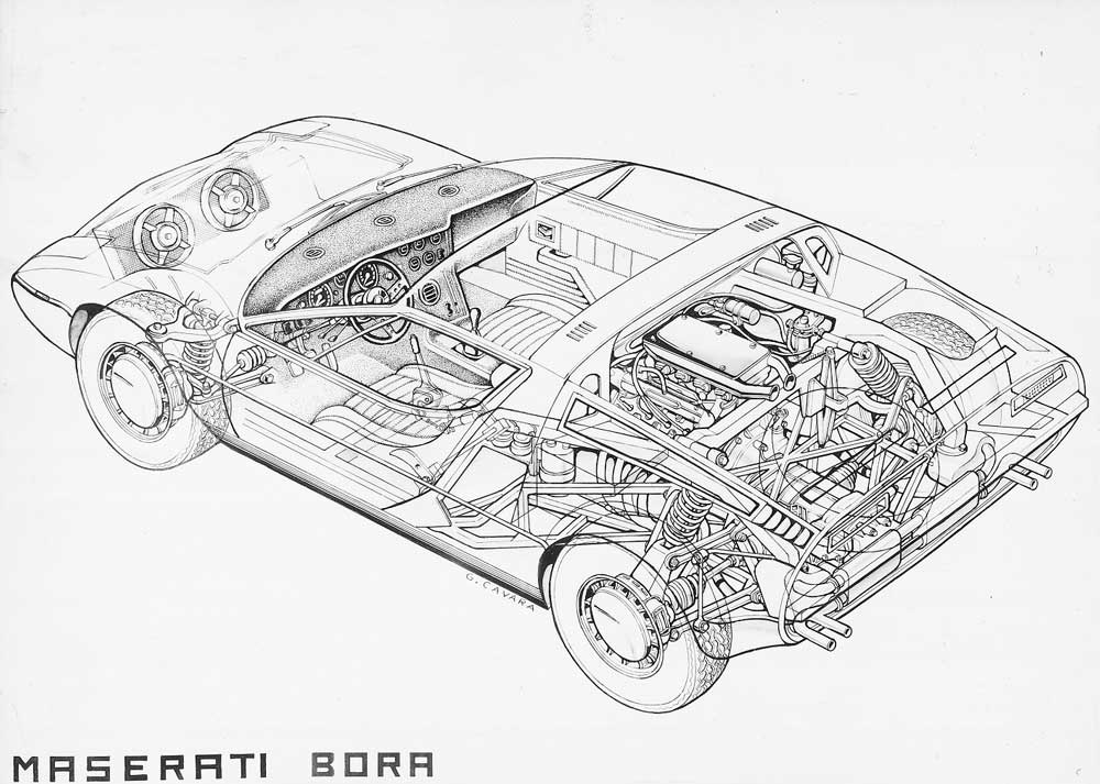Maserati-Bora_04