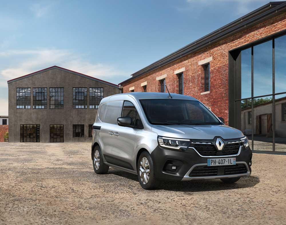 New_Renault_Kangoo_Van_on_location