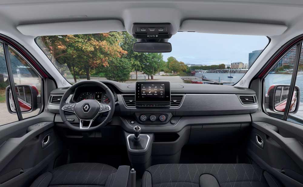 New_Renault_Trafic_Combi__1_