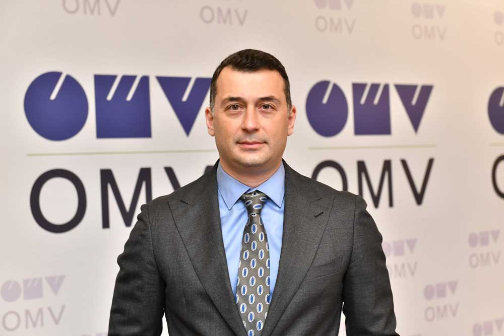 OMV_Turkiye_Genel_Muduru_Serkan_Hotoglu