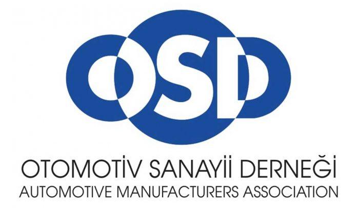 OSD-Logo