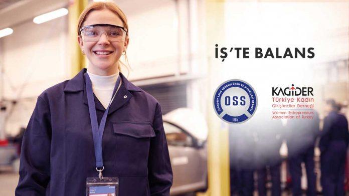 OSS_ISTE-BALANS