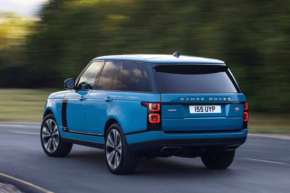 Range_Rover_Fifty_Edition__1_