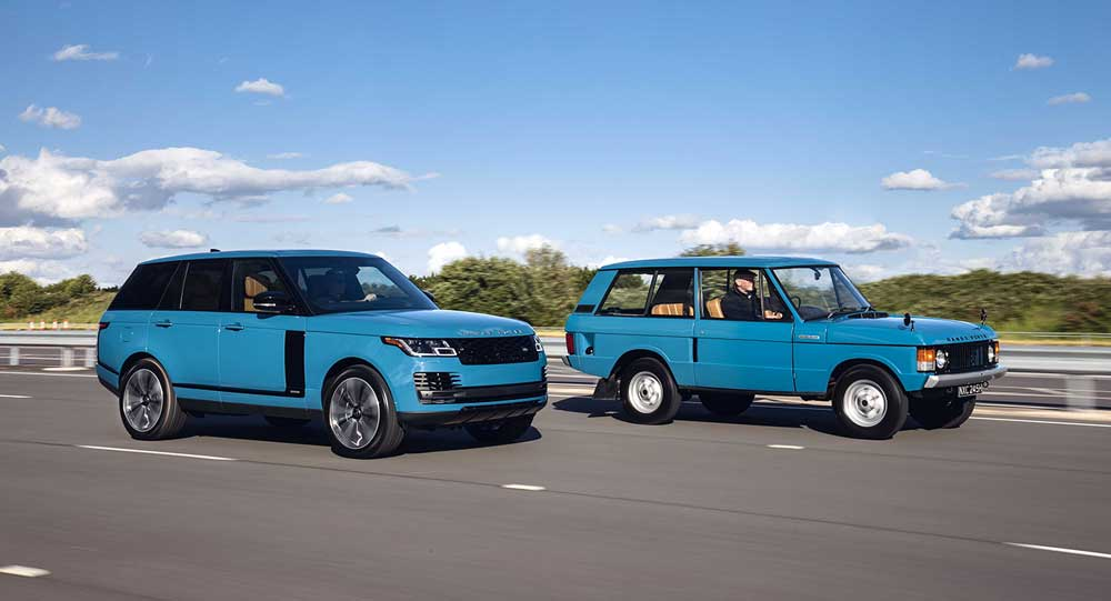 Range_Rover_Fifty_Edition__3_