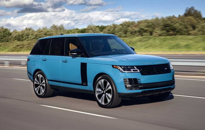 Range_Rover_Fifty_Edition__4_