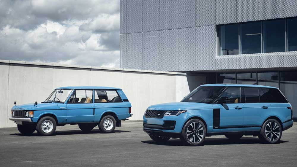 Range_Rover_Fifty_Edition__5_