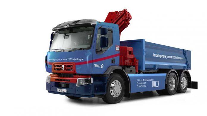 Renault-Trucks-D-Wide_ZE-electric-Noblet_0