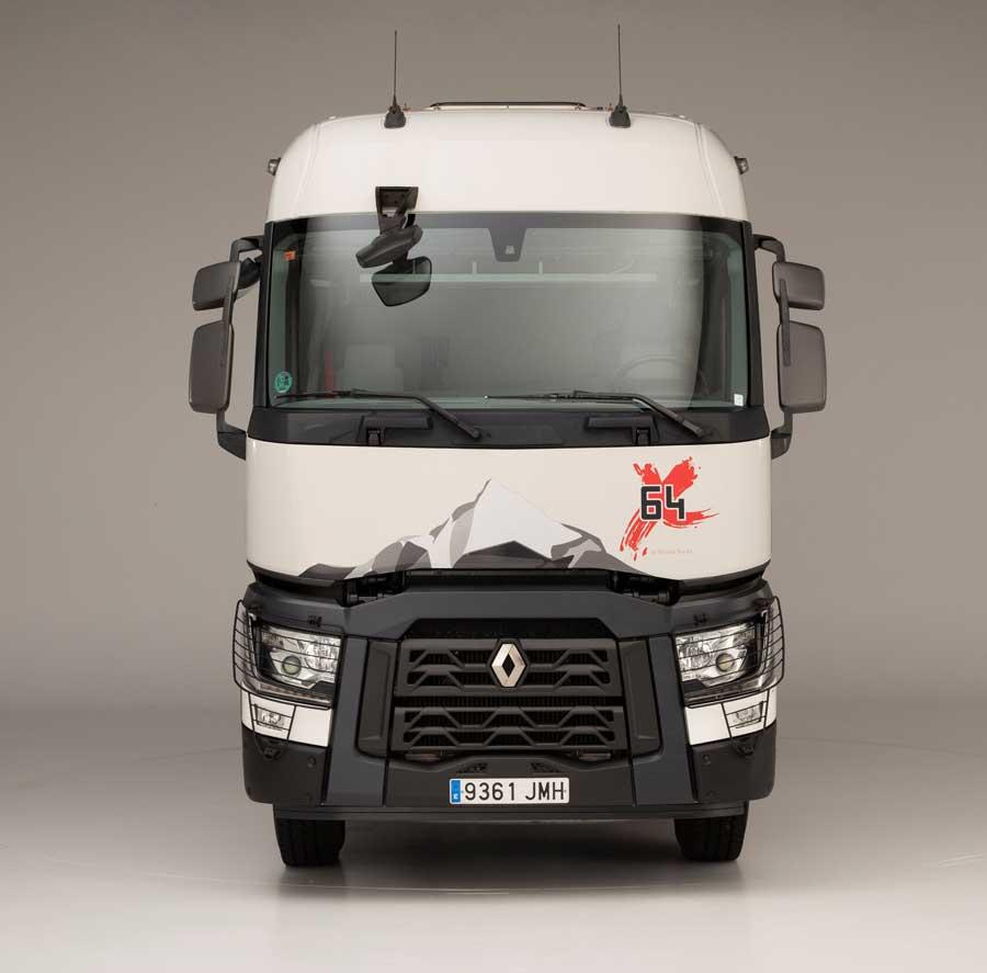 Renault-Trucks-T-X64-Used-Trucks_1