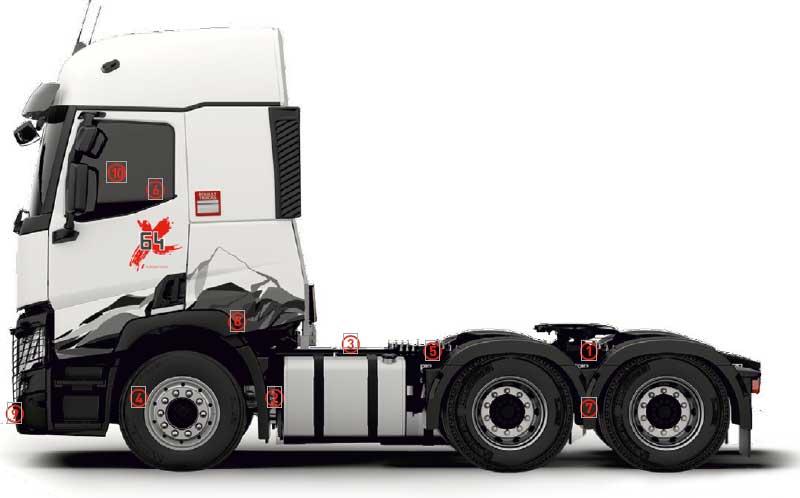 Renault-Trucks-T-X64-Used-Trucks_2