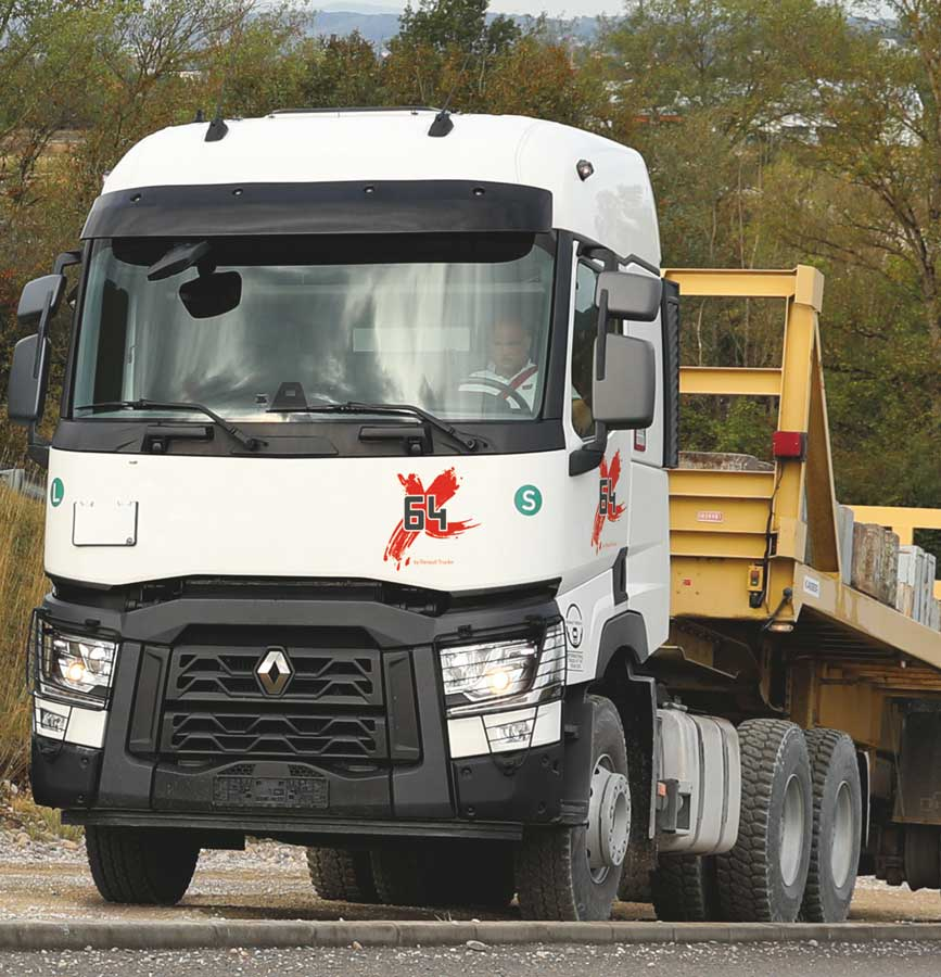 Renault-Trucks-T-X64-Used-Trucks_3