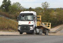 Renault-Trucks-T-X64-Used-Trucks_4