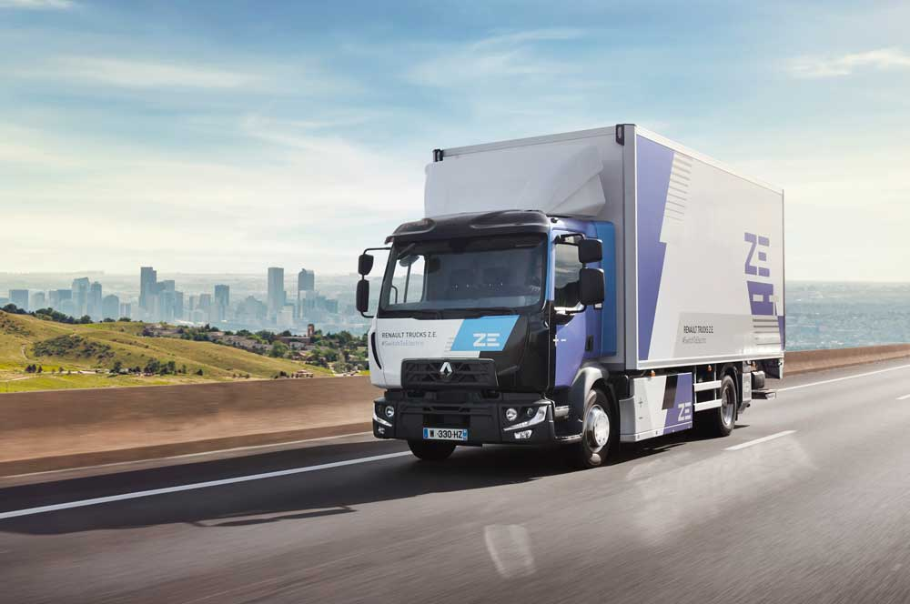 Renault-Trucks_Electric-range-for-each-segment