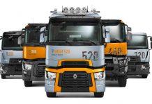 Renault-Trucks_Gorsel