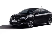 Renault_Taliant__1_