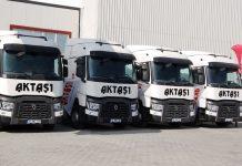 Renault_Trucks_Gemlik_Aktas__1_Teslimat_Go__rsel_5