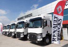 Renault_Trucks_KA_Trans_Teslimat_Go__rsel_5