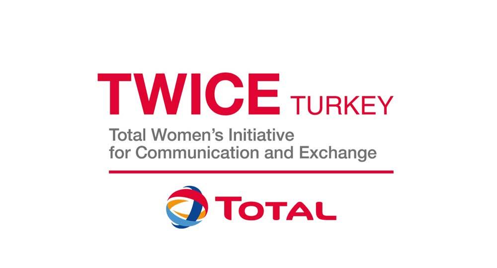 TWICE_Turkey