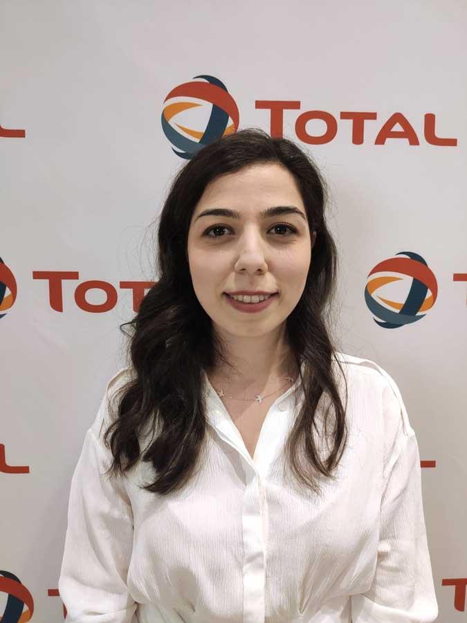 Total-Turkey-Pazarlama-TWICE-Turkey-Komite-Baskani-Nazli-Dusmez
