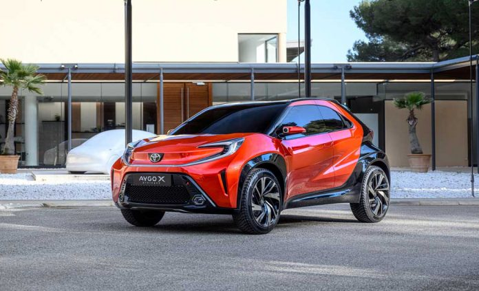 Toyota-Aygo-X-prologue-1