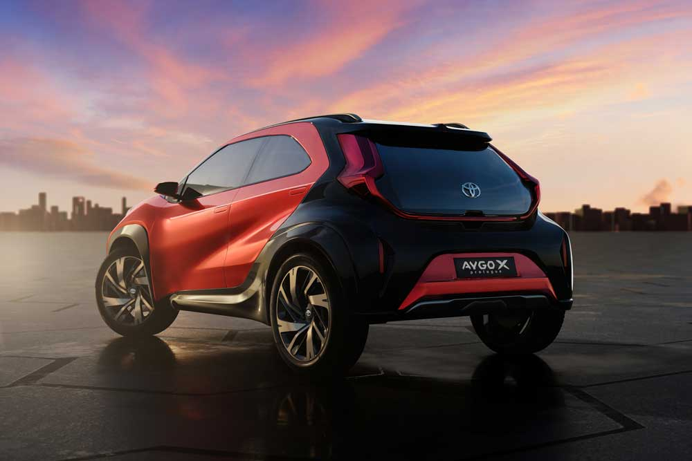 Toyota-Aygo-X-prologue-4