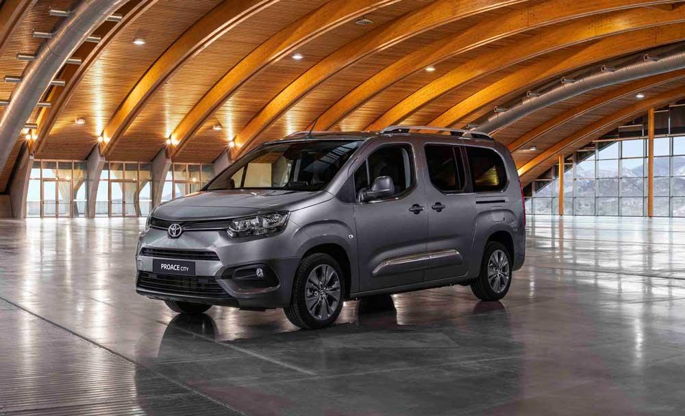 Toyota-Proace-City-1
