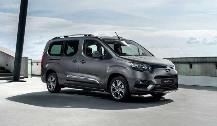 Toyota-Proace-City-3