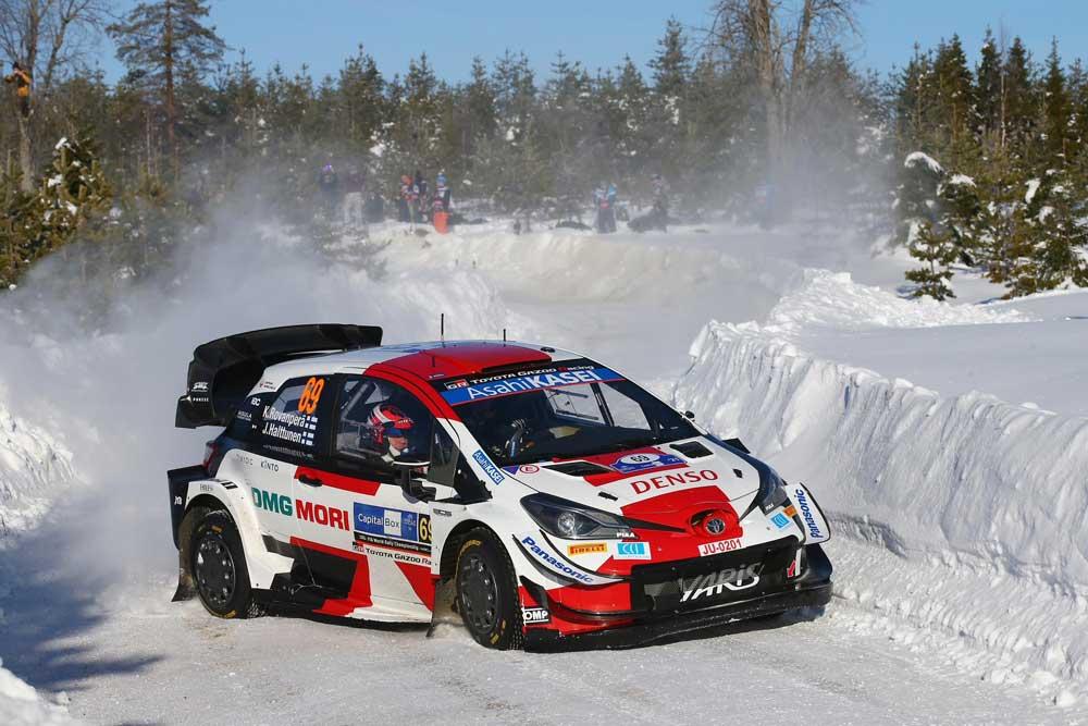 Toyota-WRC-Finlandiya-Rovanpera-2