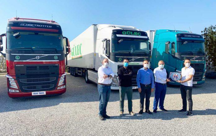 Volvo_Trucks_Gulec_Transport_Teslimat__