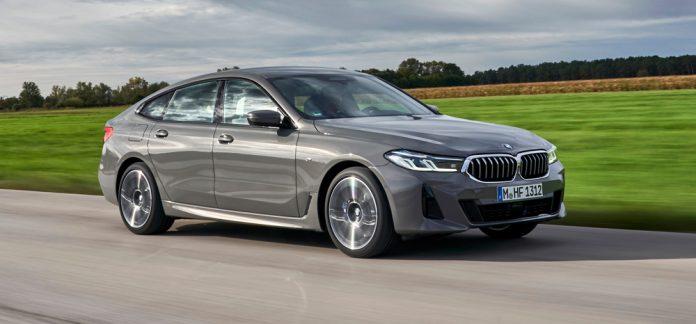 Yeni_BMW_6_Serisi_Gran_Turismo__1_