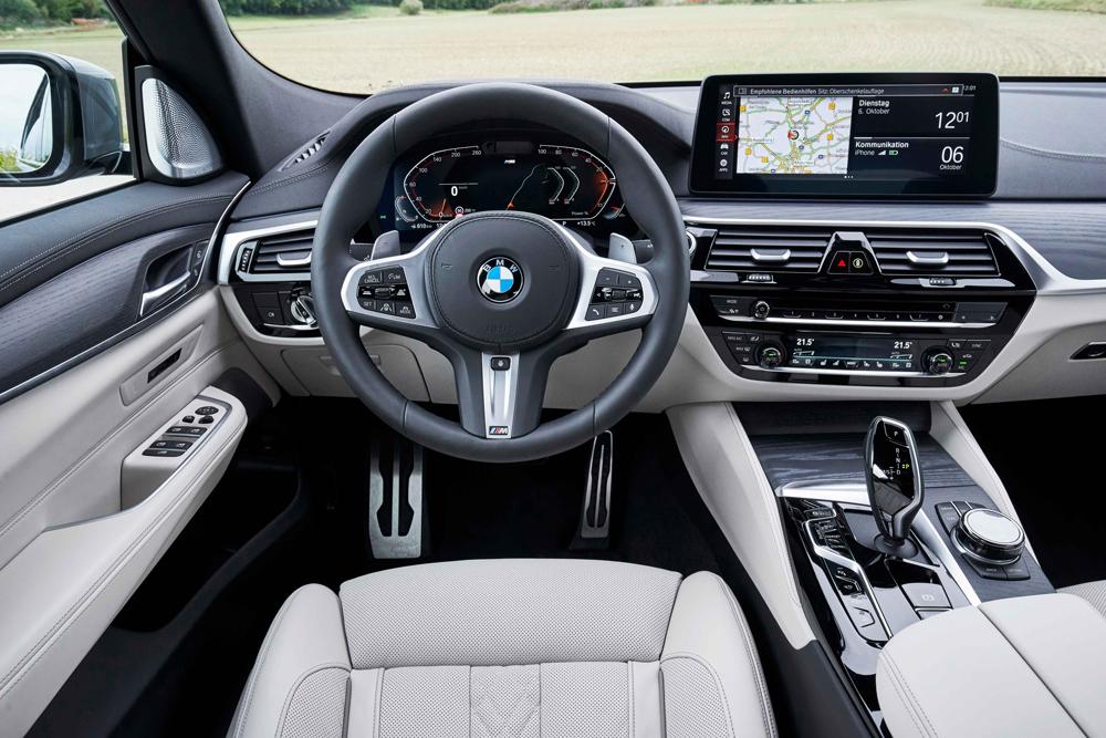 Yeni_BMW_6_Serisi_Gran_Turismo__3_