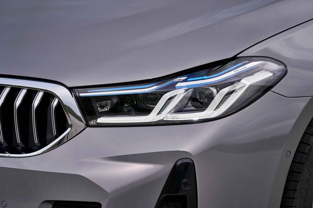 Yeni_BMW_6_Serisi_Gran_Turismo__4_
