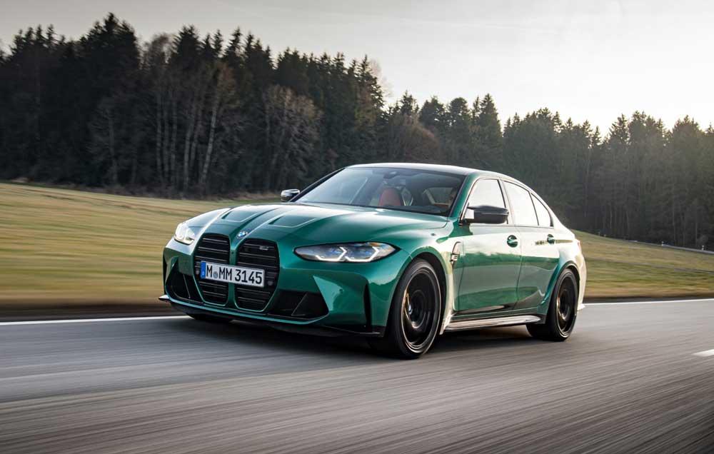 Yeni_BMW_M3_Competition_Sedan__1_