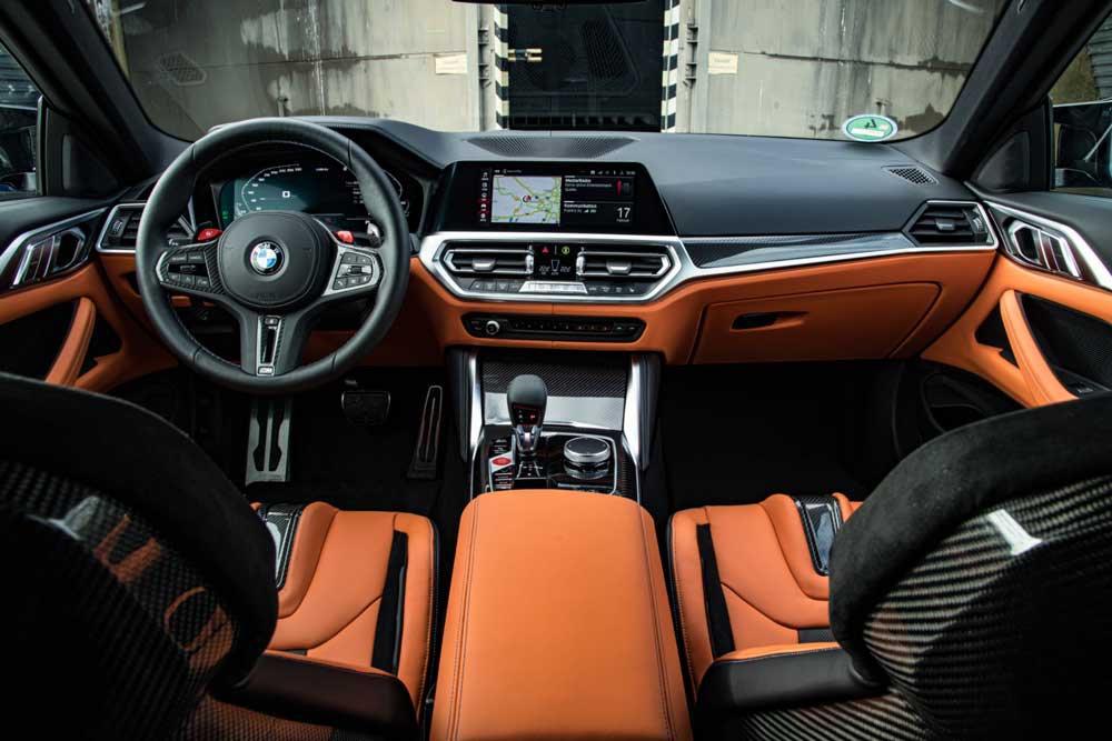 Yeni_BMW_M4_Competition_Coupe_Kabin