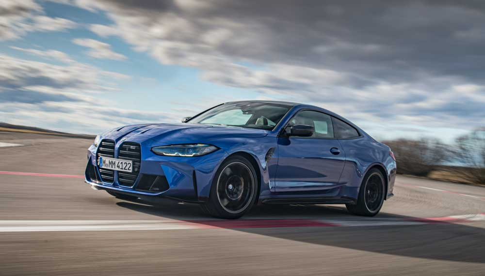 Yeni_BMW_M4_Competition_Coupe__1_