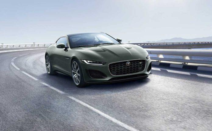 Yeni_Jaguar_F_TYPE_Heritage_60_Edition_Coupe