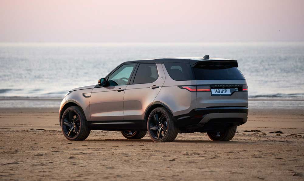 Yeni_Land_Rover_Discovery_Arka