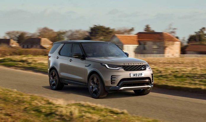 Yeni_Land_Rover_Discovery_Hareketli