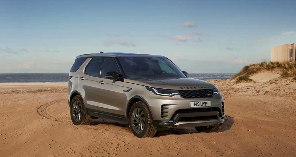 Yeni_Land_Rover_Discovery_Statik