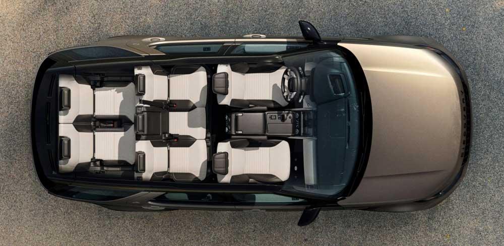 Yeni_Land_Rover_Discovery___7_koltuk