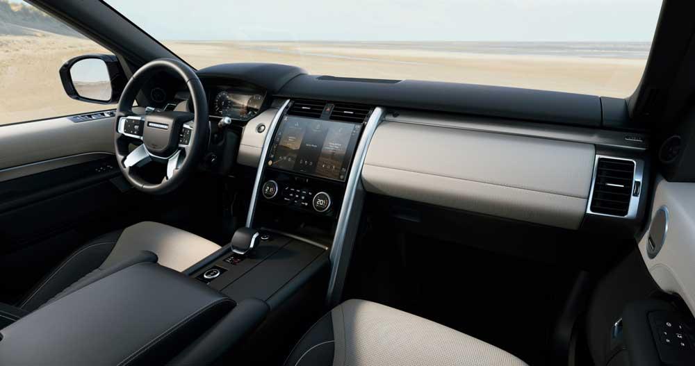 Yeni_Land_Rover_Discovery_aracici