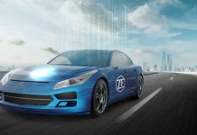 ZF_is_Driving_Vehicle_Intelligence