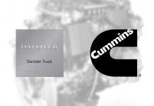 daimler-Cummins_01