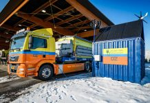 man-etgm-nl-winter-service-02