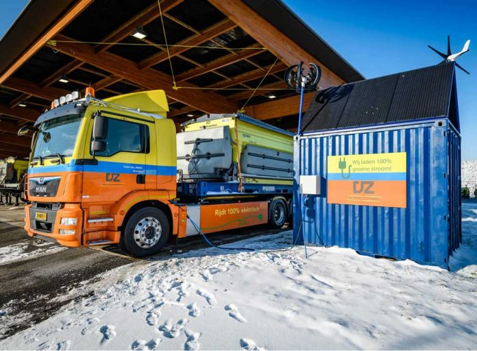 man-etgm-nl-winter-service-02