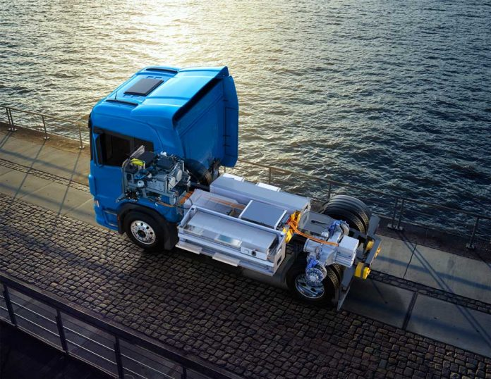meritor-Truck-chassis-with-Meritor-17Xe-ePowertrain-01