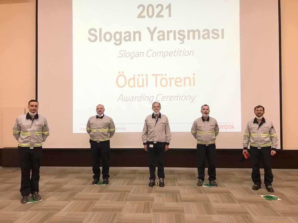 toyota_Slogan_Yari_masi_